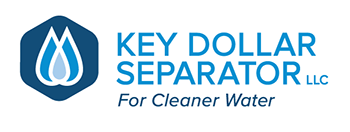 Key Dollar Separator, LLC Logo